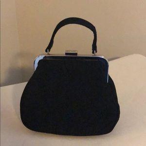 Vera Bradley small snap closure purse